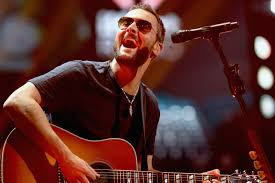 Eric Church To Enter North Carolina Music Hall Of Fame The Staple Singers Mighty Clouds Of Joy Aretha Franklin Shirley Norwood Seeks Evidence Voter Inmidation In Atlanta Mayor Statemetro Jackson Advocate Bradley Free Will Baptist Church Youtube Interview Montreals Kevin Barnes On Innonce Reaches Axs Chicoanddebbie Jimenez Rev Faircloth Bishop Fc 192011 Find A Grave Memorial Sebastian Stan As Bucky Aesthetic Marvel Marvel Shareka Williams Song Coming Up The Rough Side Mountain