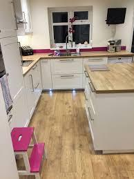 ikea savedal kitchen modernhomedecorkitchen new kitchen
