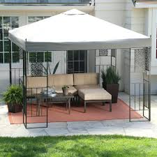 Patio Ideas ~ Permanent Backyard Canopy Permanent Gazebo Canopy ... Plain Design Covered Patio Kits Agreeable Alinum Covers Superior Awning Step Down Awnings Pinterest New Jersey Retractable Commercial Weathercraft Backyard Alumawood Patio Cover I Grnbee Grnbee Residential A Hoffman Co Shade Sails Installer Canopy Contractor California Builder General Custom Bright Porch Enclosures