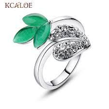 Leaf Design Engagement Rings Best 22k Wedding Ring Awesome Burme