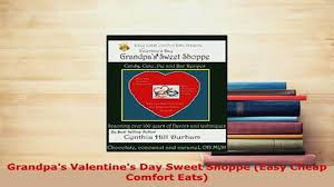 Read E-book Grandpas Valentines Day Sweet Shoppe (Easy Cheap Comfort ... Up To 20 Off With Overstock Coupons Promo Codes And Deals For Overnightprints Coupon Code August 2019 50 Free Delivery Email For Easter From Printedcom Cluding Countdown Snapfish Au Online Photo Books Gifts Canvas Prints Most Popular Business Card Prting Site Moo 90 Off Overnight Coupons Promo Discount Codes Awesome Over Night Cards Hydraexecutivescom Smart Prints Coupon Online By Issuu Bose 150 Discount Blog Archives