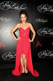 Pll Halloween Special 2014 Online by 608 Best Pretty Little Liars Images On Pinterest Pll Cast Shay