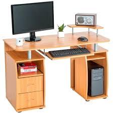 bureau informatique compact bureau informatique compact onelessdesk by heckler bureau ultra