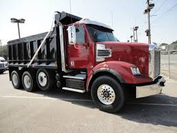 Freightliner Dump Trucks Http://www.nexttruckonline.com/trucks-for ... 2017 Kenworth T300 Dump Truck For Sale Auction Or Lease Morris Il 2008 Intertional 7400 Heavy Duty 127206 Custom Ford Trucks 3 More Country Movers Desert Trucking Tucson Az For Rental Vs Which Is Best Fancing Leases And Loans Trailers Single Axle Or Used Mn With Coal Plus 1994 Kenworth 1145 Miles Types Of Direct Rates Manual Tarp System Together 10 Ton Finance Equipment Services