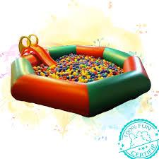 piscine a balle gonflable piscine a balles et toboggan mk jump location de jeux