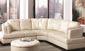 Sofa Mart Springfield Mo by 100 Patio Furniture Springfield Mo Furniture U0026 Sofa Havertys