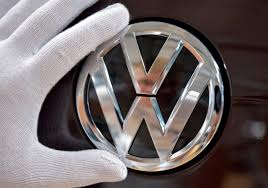 Volkswagen Names M&A Expert Christian Schulz As New Trucks CFO | Reuters Five Top Toughasnails Pickup Trucks Sted Ford Vw To Collaborate On Pickups Professional Pickup Bus Food Truck Volkswagen T2 Pickups Are Nothing New For Driving Edelivery Concept Vehicles Trucksplanet Unveils Tarok Midsize Teases Us Heavy Duty Trucks Truck Photo 13 Amazing Photos Cars In India Caddy Hot Wheels Wiki Fandom Powered By Wikia Filevw Cstellation Brajpg Wikimedia Commons Ab Inbev Orders 1600 Electric Delivery Brazil