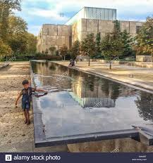 Boy Playing In Fountain At Barnes Foundation Art Museum Stock ... Barnes Foundation Take A Class Nina Nashville Review The From Suburb To City New York Times Exploring The Patterns Of Artist Hannah Harrison Center Boy Playing In Fountain At Art Museum Stock Image Binky Expertjpg Arthur Wiki Fandom Oxford Artists Guild Missippi Local Scenes O Ecape Sagebarnes Pinterest Sage Graffiti And Revisiting Serendip Studio Ernie Barnes Patings Appreciation Rendition Ernie Back Winter Soldier Four Bucky Fan Art