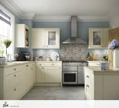 Proper Kitchen Cabinet Knob Placement by Kitchen Hardware For White Kitchen Cabinets White Shaker Bathroom