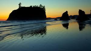 100 Coastal Wenatchee Top 10 Beach Hotels In Lake Chelan WA 81
