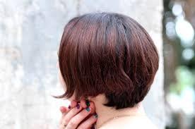 aurel b coiffeuse à domicile à nantes