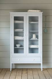 Free Standing Corner Pantry Cabinet by Kitchen Awesome Pine Kitchen Cabinets Freestanding Sink Unit