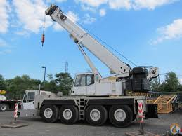 100 TON WITH 164 FEET BOOM JIB Crane For Sale In New York New York On Vestil Hitchmounted Truck Jib Crane Youtube Mounted Crane Pk 056002 Jib Transgruma 2002 Link Belt Htc8670lb 127 Feet Main Boom 67 For 1500 Lb Economical Ac Power Adjustable Boom Lift Oz Lifting Products Oz1000dav 1000 Lbs Steel Davit With National 875b Signs Truck 1995 Ford L9000 Cat Diesel Pioneer Eeering 2000 Pm 41s W On Sterling Knuckleboom Trader Pickup Bed By Apex Capacity Discount Ramps Floor Mounted Free Standing 32024 And Lt9501