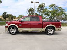 Used 2015 RAM 1500 Laramie Longhorn 4x4 Truck For Sale In MARGATE ... 2019 Gmc Sierra 1500 In Hammond New Truck For Sale Near Baton And Used Trucks On Cmialucktradercom Ace Auto Sourcellc Inventory 2500hd Vehicles Orleans Rouge Ram Allnew Limited Crew Cab Bossier City Kn506597 For 1983 Toyota Sr5 4x4 Ih8mud Forum Lifted Louisiana Cars Dons Automotive Group Lift Kits Dave Arbogast 4x4 Truckss Napco 1957 Sale 83735 Mcg 2016 Ford Super Duty F250 Denham Springs La All Star Ford F 150 Xlt Ami Fl 95315