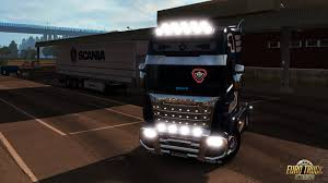SCS Software's Blog: Mighty Griffin Reworked Scania R1000 Euro Truck Simulator 2 Ets2 128 Mod Zil 0131 Cool Russian Truck Mod Is Expanding With New Cities Pc Gamer Scania Lupal 123 Fixed Ets Mods Simulator The Game Discussions News All For Complete Winter V30 Mods Ets2downloads Doubles Download Automatic Installation V8 Sound Audi Q7 V2 Page 686 Modification Site Hud Mirrors Made Smaller Mod American