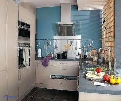 destockage cuisine ikea cuisine acquipace destockage plan cuisine synonym oratorium info