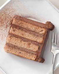 Zesty Mexican Hot Chocolate Wedding Cake