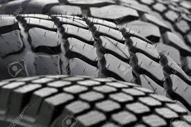 Big Truck Tires Close Up Stock Photo, Picture And Royalty Free Image ... Offroading And Big Tires What Is My Best Choice Are Right For Your Truck At Bigeautotivecom Ford Trucks Sale Up X With Lift Kit It Frontier 2007755 Chief Tire O Truck Tires Recent Store Deals Wheel Packages Resource Pertaing Jconcepts Shows Off New Golden Year Monster Old Used Stock Photos Winterforce Fulda Federal Agency Wants Lower Brig Speeds To Address Tire Problem 2018