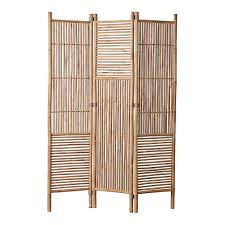 Interior: Elegant Bamboo Room Divider For Home Interior Systems ... Bark Box Coupon Code Fanatics Travel Tpc Louisiana Coupons Dollar Car Promo Codes For La Quinta Bath And Body Works Buena Vida La Inn Livingsocial Restaurant Deals How To Find Travelocity Codes In 2019 Skyscanner Discounts Inner Eeering Untitled Points Prizes Free Coupon Code Make Money Online 25 One Day Discount 2018 Book Of Positions Korean Bath House