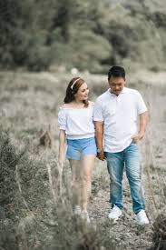 Prenuptial Locations In The Philippines