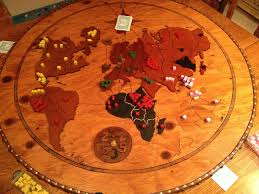 Play Risk Online O Board Game Free Today While Games Involving Luck Can Be Very Funny The Of To A New Level