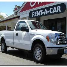 Pick Up Truck Rental Near Me | Travel Guide Location Tour Destination How Truck Rental Startup Bungii Solved Its Customer Acquisition Enterprise Pickup U Haul Stock Photos Images Alamy With Car My Review Youtube Fit Three Passengers In A Standard From Avon Toyota Mini Penske Promo Code Trucks 2018 Ford F350 Cadian And Hire With Free Delivery Longterm Nationwide This Old House Inspired Fort For Kids Towing Permitted On All Barco Rentals 4x4 Vintage Steven Serge Photography Moving Service Guide