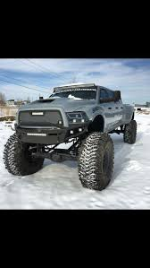 45 Best Trucks Images On Pinterest | Lifted Trucks, Truck Lift Kits ... Gm To Sell Usbuilt Silverado Colorado Trucks In China Photo 2009 Ford F250 Xlt 4wd Diesel Truck For Sale Maryland F302040a Med Heavy Trucks For Sale John The Man Clean 2nd Gen Used Dodge Cummins Cars Near Lexington Sc 2003 F350 4x4 Lariat Super Duty Crew Cab For Sale73l 33 Amazing Used Dodge Ram 2500 Diesel Otoriyocecom Freightliner Ice Cream Sale South Carolina Real Life Tonka Truck 06 Diesel Dually Youtube First Drive 2016 Roush F150 1800 Hp Triple Turbo 67 Sledpulling Dieselperformance 1998 Intertional 4700 Wrecker 561792b Center