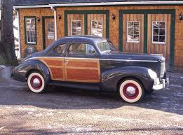 100 Lafayette Cars And Trucks 1939 Nash For Sale 1903806 Hemmings Motor News