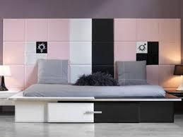 deco chambre femme décoration chambre deco femme 23 lyon chambre deco mer deco
