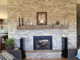 Antique Hand Hewn Mantle Beam | Reclaimed Wood Beams | Pinterest ... Reclaimed Fireplace Mantels Fire Antique Near Me Reuse Old Mantle Wood Surround Cpmpublishingcom Barton Builders For A Rustic Or Look Best 25 Wood Mantle Ideas On Pinterest Rustic Mantelsrustic Fireplace Mantelrustic Log The Best