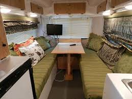 Click Image For Larger Version Name Interior 1 Views 81 Size
