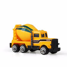 Tonka 12v Mighty Dump Truck As Well Home Depot And Tri Axle Trucks ...