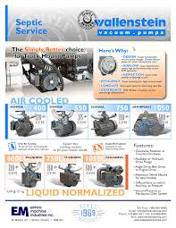 Most Vacutrux Vacuum Pumps Are Powered By Wallenstein Vacuum Pumps. Diversified Fabricators Inc Vacuum Trucks Contact Lely Tank Waste Solutions Excavator Accsories Tools Mclaughlin Trailers Mac Ltt Design And Fabrication Of 1993 Intertional 4700 Truck Body For Sale Auction Or Lease Service Repair Testing Tank Trucks On Offroad Custombuilt In Germany Rac Custom Part Distributor Services 1981 Kenworth W900a Farr West Ut Rocky Canadas Heavy Parts Fort Garry Industries Dodge Diagram Wiring Steering Column Jet Vac Archives Southland Tool