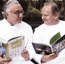 grand livre de cuisine d alain ducasse ducasse édition ducasse
