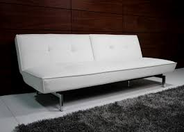 Wayfair White Leather Sofa by Furniture Unique And Functional Furniture With Big Lots Sleeper