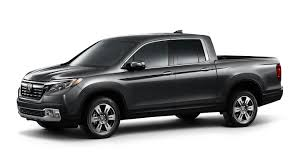Honda Truck Names Honda Ridgeline The Car Cnections Best Pickup Truck To Buy 2018 2017 Near Bristol Tn Wikipedia Used 2007 Lx In Valblair Inventory Refreshing Or Revolting 2010 Shadow Edition Granby American Preppers Network View Topic Newused Bova Little Minivan Reviews Consumer Reports Review With Price Photo Gallery And Horsepower 20 Years Of The Toyota Tacoma Beyond A Look Through