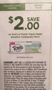 Toms Shoes Printable Coupons 2018 : Zinio Coupon Uk Wingstop Singapore Home Facebook 2018 Roseville Visitor Guide Coupon Book By Redflagdeals Dns Solar Christmas Lights Coupon Code Black Friday Score Freebies At These Retailers 10 Off Promo Code Reddit December 2019 For Wingstop Florence Italy Outlet Shopping Wwwtellwingstopcom Guest Sasfaction Survey Food Coupons Burger King Etc Dog Pawty Promo Wing Zone Wingstop Promo Code Free Specials Nov Printable Michaels Build A Bear