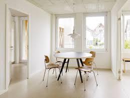 designermöbel fürs esszimmer esstisch esszimmerstühle