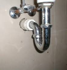 sewer odors in bathroom ask the builderask the builder