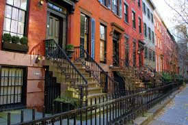 100 Homes For Sale In Greenwich Village Real Estate Danny Nassi