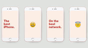 Take your iPhone to Verizon $200 and no activation fees