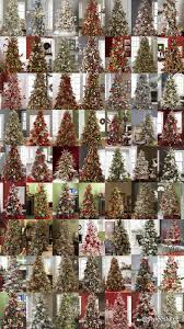 Raz Christmas Decorations 2015 by 597 Best Christmas Trees Images On Pinterest Christmas Crafts