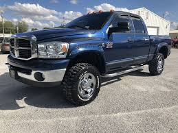 Dodge Ram 2500 Truck For Sale In Charleston, IL 61920 - Autotrader Miles Chevrolet New Used Cars Trucks Suvs In Decatur Crossovers Vans 2018 Gmc Lineup Mack Ford F350 For Sale In Il 62523 Autotrader Champaign Peoria Barker Buick Cadillac Bloomington Silverado 3500 61701 City Is A Dealer Selling New And Used Cars Dodge Ram 2500 Truck Clinton 61727 Mahomet 61853 Springfield 62703 Rush Centers Sales Service Support