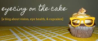 Christmas Tree Cataract Myotonic Dystrophy by Eyecing On The Cake Cataracts