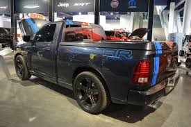 Dodge Ram Truck Accessories Mopar - BozBuz Bds Lift Kits Accsories Now Available For Ram 2500 Trucks 2017 1500 Night Package With Mopar Side Hd Box Compatible Access Cover Ksp Trooper Island Raffle Features 2016 Dodge Big Horn Shop 092014 Ram Front Bumpers At Add Truck Fast Car 2011 Best Bozbuz Muddy Girl Camo Pink Dodge Truck Hell Yes I Love It It Is So N Toys Supplying Trailready Bull Bars Rear Three