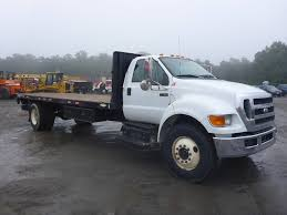 2011 FORD F750 FLATBED TRUCK FOR SALE #11125 A Stored 1940s Ford Flatbed Truck In A Collectors Yard 1937 Flatbed Truck Used In Cherry Orchard Editorial Image Pickup Tire Super Duty Car Coupe Utility 2010 F350 Xl 12 Gpm Surplus Transit Tipper Factory Dropside Ford Ranger 4x4 Airco Trekhaak Trucks For Sale Drop Side Flatbed Mod V10 Farming Simulator 2015 15 Mod 09clt01z1937ford212tonflatdchicagobeertruck Dakota Hills Bumpers Accsories Flatbeds Bodies Tool Hd Video 2008 F250 Xlt Flat Bed Utility Truck For Sale See Used 2012 F550 In Al 3269 1949 Ford Sale Ozdereinfo