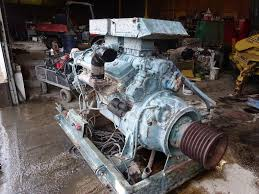 USED DETROIT DIESEL 12V71 FOR SALE #11147 Used 2000 Mack E7 Truck Engine For Sale In Fl 1067 New Arrivals At Jims Used Toyota Truck Parts 1993 Pickup Isuzu Parts 17 Luxury Dodge Dodge Enthusiast 2011 Detroit Dd13 1052 Global Trucks And Selling Commercial Premier Ltd Home Fleet Com Sells Medium Heavy Duty American Doge Chevy Ford About Us Eagle Auto Worldwide Pierce Auto On Twitter Garage Lift Work Cars Cars Parts Arv