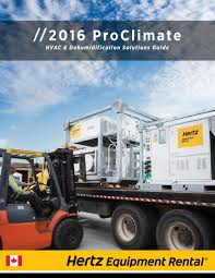 ProClimate Canada By Herc Rentals - Issuu John Gay Bedford Cf Van Hertz Truck Rental Toysnz Files For One Billion Dollar Ipo Photos And Images Launches Two New Van Supersites News Truckfax Random Shot 43 The Definitive Rental Truck Svolvaer Norway 10 August 2016 Stock Photo 664176943 Car Rentals Terrace Totem Ford Snow Valley Dealer Dpa A Young Woman Walks Pass Logo Of Car Agency Penske Reviews Rent Pickup Hertz Hair Coloring Coupons 2005 Intertional 4200 Water 12 Classik Body On Gmc 33503 Transit Rowbackthursday Eltham Festival Parade 1978 District