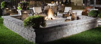 Belgard Outdoor Living With Archadeck Of Chicagoland