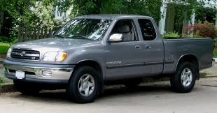 100 Toyota Truck Aftermarket Parts For Tundra